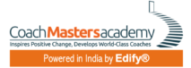 Coach Master's Academy India