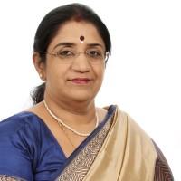Bhavani Balasubramaniam